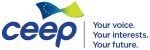 CEEP - European Centre of Employers and Enterprises providing Public Services